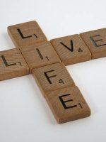 Life und Live